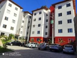 Título do anúncio: Venda apartamento Costa Azul