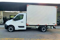 Título do anúncio: MASTER 2017/2018 2.3 DCI DIESEL CHASSI-CABINE L2H1 2P MANUAL