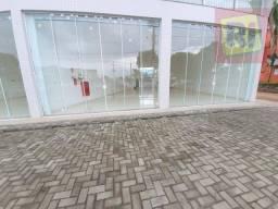 Título do anúncio: Loja para alugar, 325 m² por R$ 11.000,00/mês - Centro - Bertioga/SP