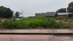 Terreno em Macapá