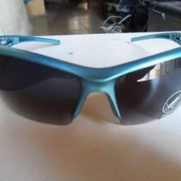 Óculos Esportivo Ciclismo MTB Corrida