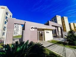 Título do anúncio: Apartamento 2 dormitórios para vender ou alugar Urlândia Santa Maria/RS