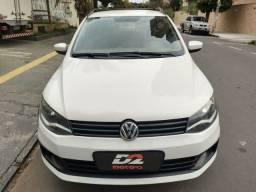 Volkswagen Saveiro CE 1.6 Financiamento Fácil