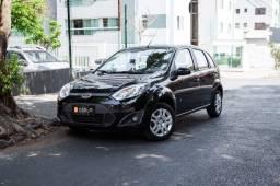 Título do anúncio: Ford New Fiesta Hatch New Fiesta SE 1.6 16V