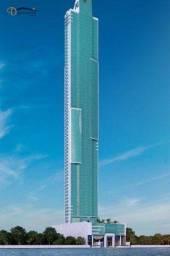 Título do anúncio: Apartamento com 5 dormitórios à venda, 388 m² por R$ 15.600.000 - Barra Sul - Balneário Ca