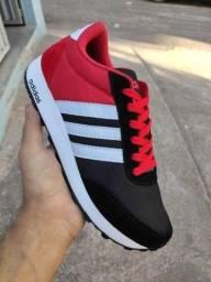 Tenis Adidas Basic