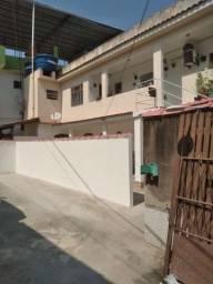 Título do anúncio: casa 2 qts 700 metros praia R$ 1.200,00