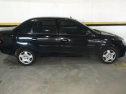 Vendo Corsa Sedan Premium 2011