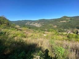 Área de terras em Santa Maria do Herval
