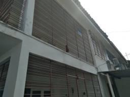 Casa Duplex em Candeias, 5 quartos.