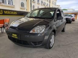 Fiesta 1.6 Com 58000Kms