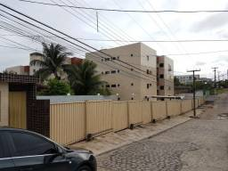 Título do anúncio: Apartamento nos Bancários com 3 quartos, sendo 1 suíte, varanda e área de lazer.