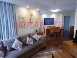 Título do anúncio: Apartamento à venda com 3 dormitórios em Vila pauliceia, São paulo cod:362580