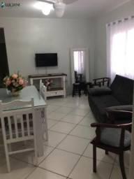 Excelente Apartamento Mobiliado com 03 Dormitórios no centro de Balneário Camboriú!