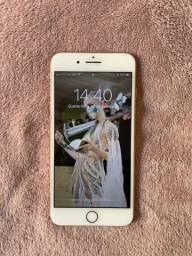 Título do anúncio: iPhone 8 Plus 256GB