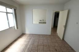 Apartamento de 2 quartos no centro - Nova Friburgo