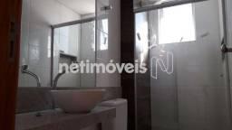 Apartamento à venda com 1 dormitórios em Ouro preto, Belo horizonte cod:760977