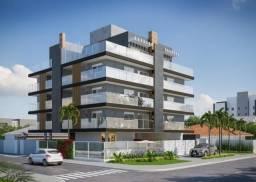 Apartamento com 3 dormitórios à venda, 62 m² por R$ 488.000,00 - Flórida - Matinhos/PR
