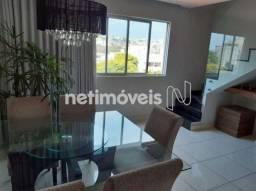 Apartamento à venda com 3 dormitórios em Dona clara, Belo horizonte cod:148763