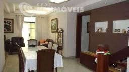 Casa à venda com 3 dormitórios em Santa amélia, Belo horizonte cod:564874