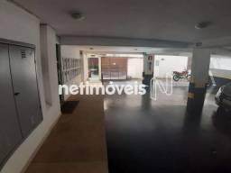 Apartamento à venda com 2 dormitórios em Manacás, Belo horizonte cod:338214