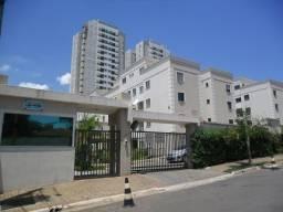 Apartamento à venda com 2 dormitórios em Vale dos tucanos, Londrina cod:147