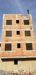 Apartamento à venda com 2 dormitórios em Santa branca, Belo horizonte cod:806070
