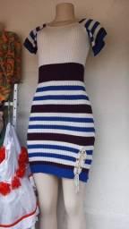 Vestido 25$