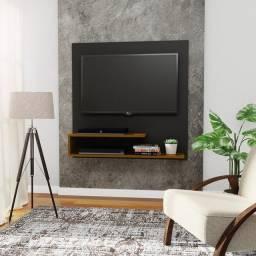 Título do anúncio: Painel de tv Orlando- Entrega Gratis (JP Móveis Online)