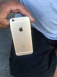 iPhone 6s 500$