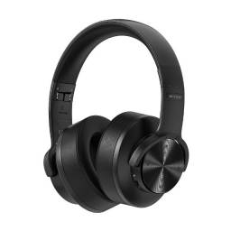 Título do anúncio: Headset Bluetooth 5.0 BlitzWolf BW-HP2