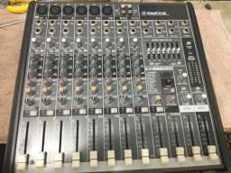 Título do anúncio: Mesa de Som Mackie Pro Fx12 V2