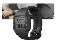 Relógio Xiaomi Amazfit NEO A2001 - Preto