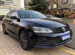 Volkswagen Jetta 2.0 -2015