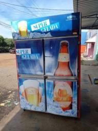 Título do anúncio: Cervejeira ótimo preço