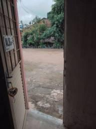 Título do anúncio: 2 Casas pra  na iputinga tem fotos das duas.