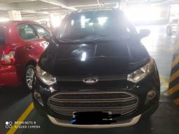 EcoSport Ford Freestyle 2.0 - 2013/14