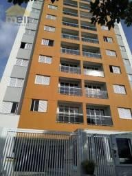 Título do anúncio: Apartamento com 2 dormitórios à venda, 60 m² por R$ 349.000,00 - Vila Santa Helena - Presi