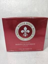 Marina de bourbon rouge Royal  1oo ml