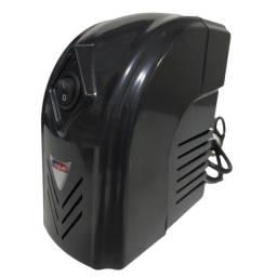Estabilizador de Energia 300 Watts Só 60,00