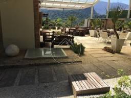 Casa à venda com 5 dormitórios em Gávea, Rio de janeiro cod:893860