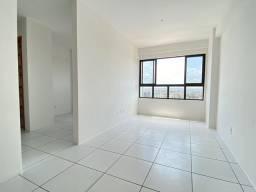 Título do anúncio: Apartamento para venda possui 47 metros quadrados com 2 quartos em Campo Grande - Recife -