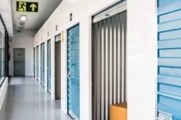 Título do anúncio: Escritório + Box para aluguel tem 65 metros quadrados em Operário - Novo Hamburgo - RS