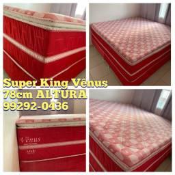 cama super king nova cama super king nova cama super king nova