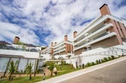 Título do anúncio: Apartamento com 4 dormitórios à venda, 151 m² - Centro - Bombinhas/SC