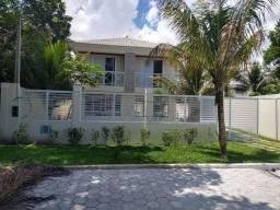 Título do anúncio: Sobrado com 4 dormitórios à venda por R$ 1.650.000,00 - Indaiá - Bertioga/SP