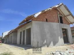Título do anúncio: Pontal do Paraná - Casa Padrão - Leblon