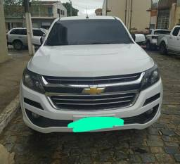 S10 LT 2019 4x4 diesel Aut.