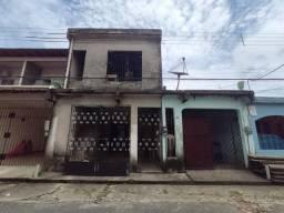 Título do anúncio: Casa à venda com 4 dormitórios em Maracangalha, Belém cod:CA0338