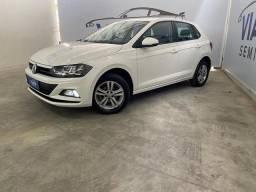 Título do anúncio: Volkswagen Polo 1.6 MSI Flex 16V 5p